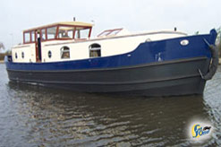 dutch-barge1-small