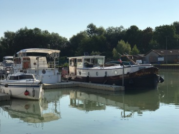Conde-sur-Marne